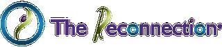 simbolo y logo de la Reconexión