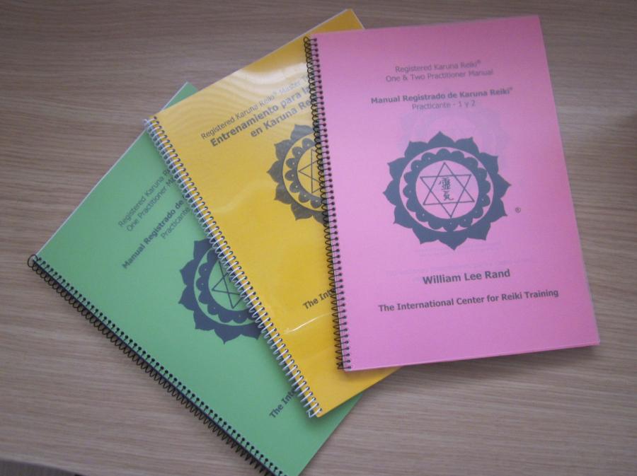 curso oficial karuna reiki en madrid aquaaura madrid rh aquaaura madrid es karuna ki reiki manual karuna reiki master manual